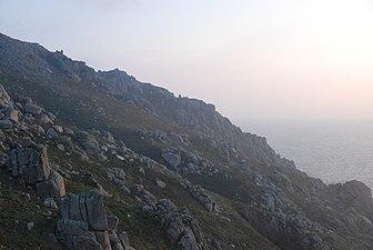 Cabo Prior 13IV2017 08.jpg