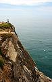 Cabo da Roca - Portugal - 1 - by LAMV.JPG