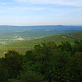 Cacapon Resort State Park - Cacapon Mountain-square.jpg