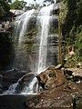 Cachoeira da Macumba - panoramio.jpg