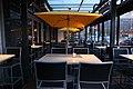 Cactus Club Cafe (10217622355).jpg