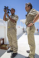 Cadet assists crew on USNS Mercy 150713-M-DN141-010.jpg