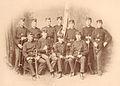 Cadets de Winterthur.jpg