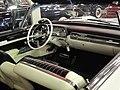 Cadillac (6296333019).jpg