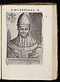 Caelestinus V. Celestino V.jpg