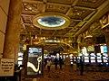 Caesars Palace Casino (7980362756).jpg