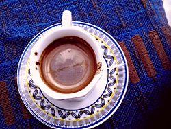 Kahvi Wikipedia