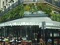 Cafe de Flore, Paris - 2011.JPG