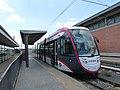 Cagliari tram 2018 02.jpg