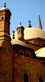 Cairo Citadel o2.png