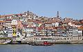 Cais da Ribeira, Oporto, Portugal, 2012-05-09, DD 11.JPG