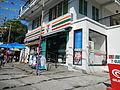 Calaca,Batangasjf9946 17.JPG