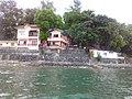 Calapacuan, Subic, Zambales, Philippines - panoramio.jpg