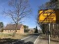 Calau-Bathow südlicher Ortsteingang.jpg