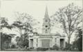 Calcutta, Past and Present p137.png
