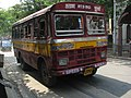 Calcutta mini bus (7169408713).jpg