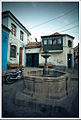 Calle Hoyos 02.jpg