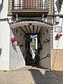 Calle de Castril (44587080054).jpg