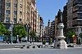 Callejeando por Valladolid (34960222540).jpg