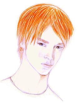 Calum Worthy Portrait.jpg