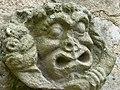 Calvaire du cimetière de Guéhenno 16.jpg
