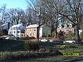 Calvert Hills 1 Dec 08.JPG