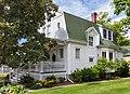 Calvin A. Campbell House.jpg