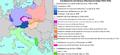 Cambiaments territòriaus d'Euròpa Centrala de 1935 a 1939.png