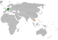 Cambodia Germany Locator.png