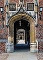Cambridge, St John's College.jpg