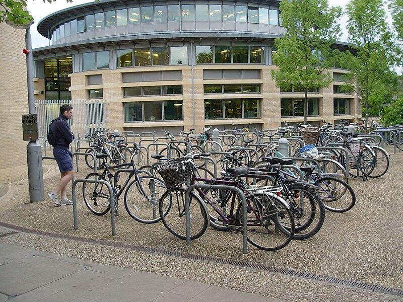 Cambridge CMS Bicycle Racks.jpg