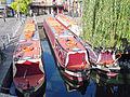 Camden Lock (2392654900).jpg