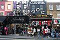 Camden Town-3.jpg