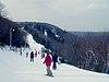 Camelback Ski Area.jpg