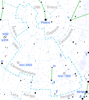 Camelopardalis constellation map.svg