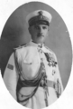 Camillo Bechis in divisa coloniale.PNG