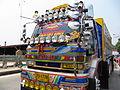 Camion en Thailande.JPG
