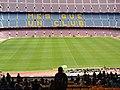 Camp Nou 2018 03.jpg