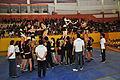 Campeonato Nacional de Cheerleaders en Piñas (9901545344).jpg
