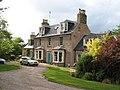 Camphill House - geograph.org.uk - 933414.jpg