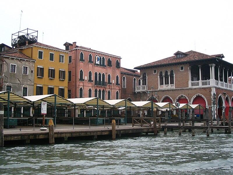Passeios diferentes para fazer em Veneza