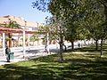 Campus UA 18.JPG