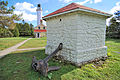 Cana Island Light - outbuilding.jpg