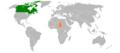 Canada Chad Locator.png
