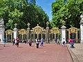 Canada Gate, Queen Victoria Memorial Gardens.jpg