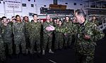 Canadian Chief of Defence Staff aboard USS Peleliu, RIMPAC 2014 DVIDS1463550.jpg