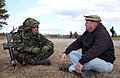 Canadian Forces Interact With Opositional Forces in Training DVIDS152551.jpg