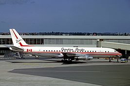 Canadian Pacific Airlines Douglas DC-8-43 Volpati-1.jpg