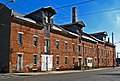 Canal Warehouse in Chillicothe, rear from north.jpg