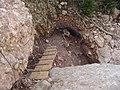 Canal de Sant Jeroni (abril 2007) - panoramio.jpg